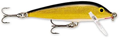 Rapala Countdown 14 Oz Fishing Lures by Rapala