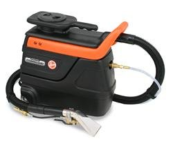 Hoover CH83000 Ground Command Lightweight Spot Extractor with 7-Foot Hose