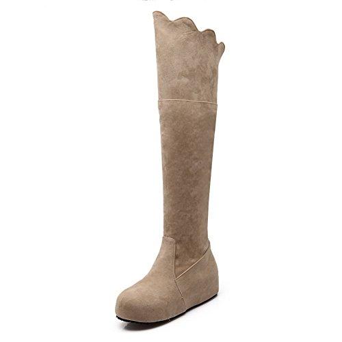 an-botas-chukka-mujer-color-beige-talla-365
