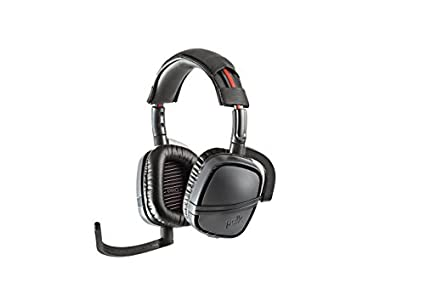 Polk Audio Striker Pro P1 Universal Gaming Headset