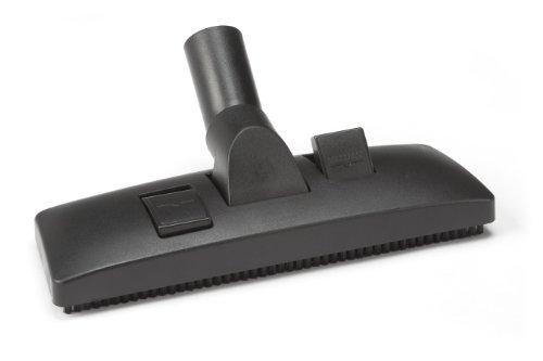 Shop-Vac 9063200 1.25-Inch Multi Purpose Floor Nozzle (Shop Vac Wand compare prices)