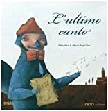 L'ultimo canto