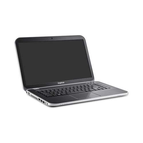 Dell Inspiron 15R 15.6 Core i5 1TB HDD Notebook