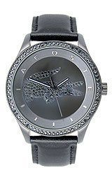 Oversized Womens Watches