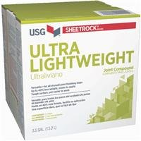 sheetrock-ultralightweight-all-purpose-drywall-joint-compound-1-each