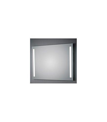 Koh-I-Noor 45794 Illuminazione Laterale, Specchio