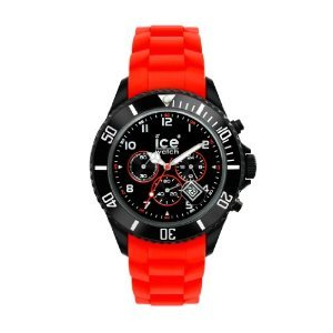 Herren Uhren ICE-WATCH ICE-CHRONO CH.BR.B.S.10