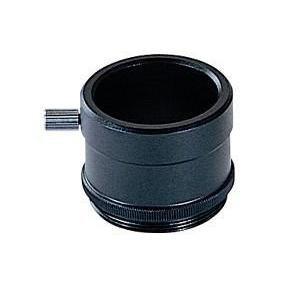 """Vixen Standard 1.25"""" Telescope Eyepiece Adapter"""