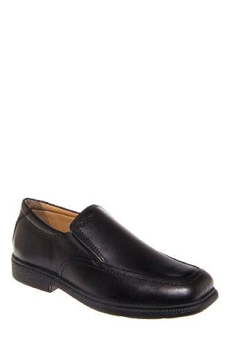 Geox Kid's J Federico N Shoe
