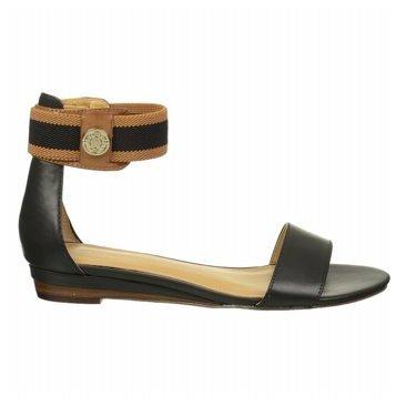tommy-hilfiger-womens-paisley-black-ambra-10-ambra-10-black-sandal-8-m