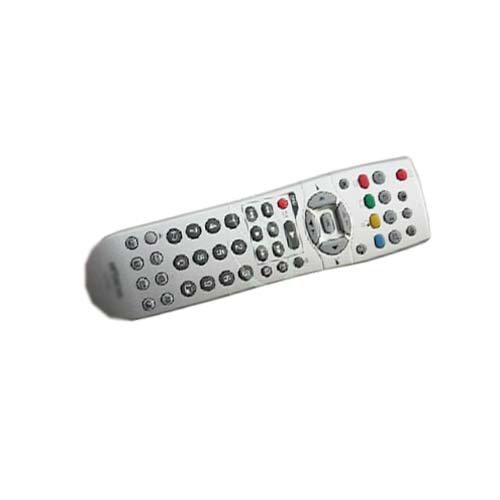 Hitachi 32 Led Tv