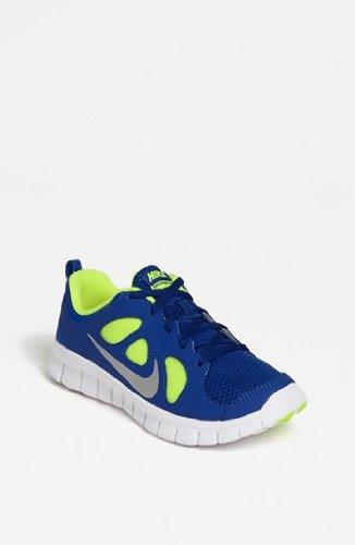 Nike Childrens FREE 5.0