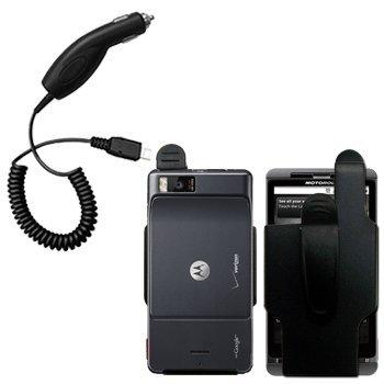 motorola droid x mb810. Motorola Droid X / MB810