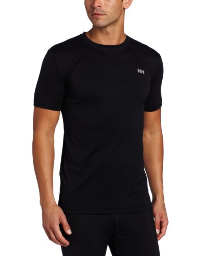 Helly Hansen Men's HH Cool Short Sleeve Technical T-shirt