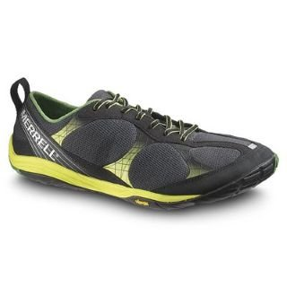 Merrell Road Glove Mens Barefoot Running Shoes