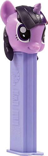 twilight-sparkle-my-little-pony-pez-dispenser-with-two-refils-sold-singly