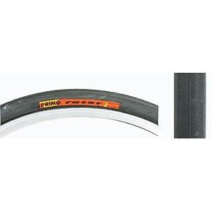 Primo Racer Tire 26 x 1.00 BSK