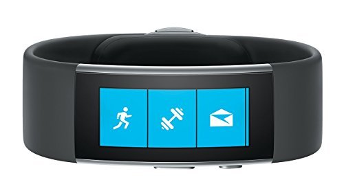 microsoft-band-2-monitor-di-attivita-con-bluetooth-40-amoled-li-po-colore-nero