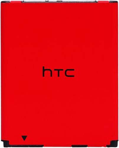 HTC-Desire-BL01100-Battery