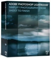 Mk/Lightroom 3/FR CD Crpf