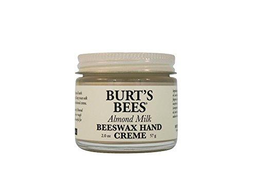 burts-bees-almond-milk-hand-cream-2-oz