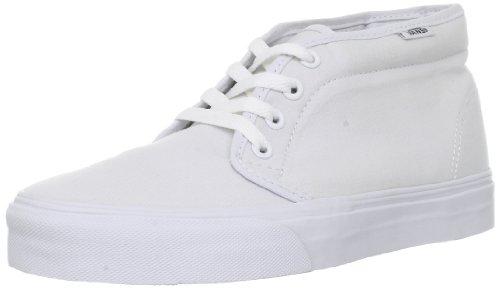 [バンズ] VANS スニーカー Chukka Boot VN-0EGTW00 True White(True White/8)