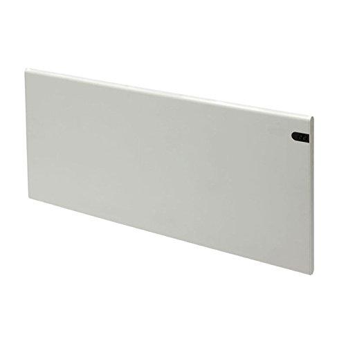 400 w a risparmio energetico da parete termoconvettore adax neo colore bianco altezza 370 mm - Termoconvettore elettrico da parete ...