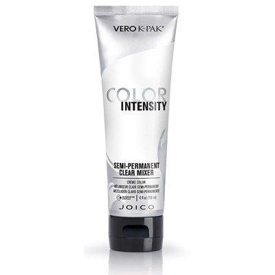 joico-vero-k-pak-intensity-semi-permanent-hair-color-clear-mixer