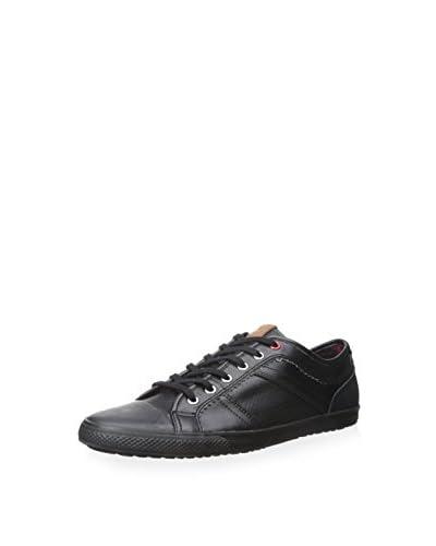 Ben Sherman Men's Mason Fashion Sneaker