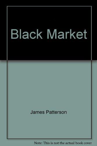 Black Market PDF