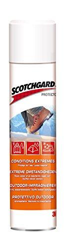 scotchgard-protector-spray-dentretien-automobile-pour-cuirs-et-textiles-400-ml