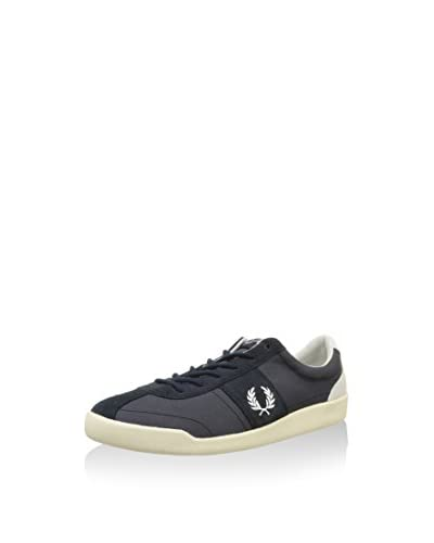 Fred Perry Sneaker Stockport