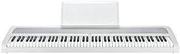 Korg B1 Digital Piano + $150 GC