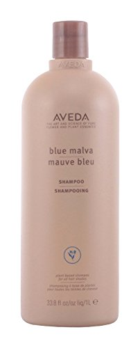 aveda-blue-malva-shampoo-bb-1000-ml-1er-pack-1-x-1-stuck