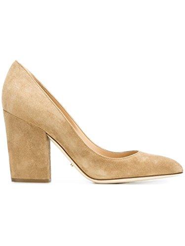sergio-rossi-womens-a75250mvim032472-beige-suede-pumps