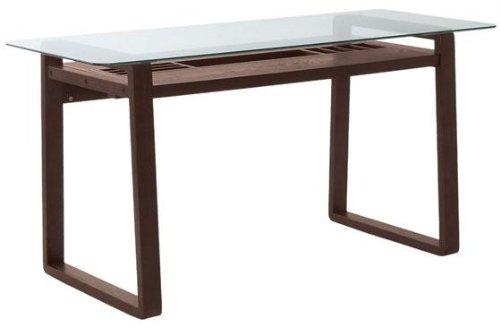Buy Low Price Comfortable Veneto Computer Desk (B005GDZNPI)