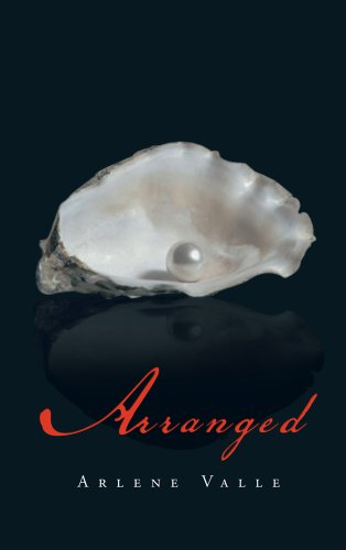 Book: Arranged by Arlene Valle