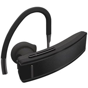 BlueAnt Q2 Smart Bluetooth Headset (bulk Packaging)