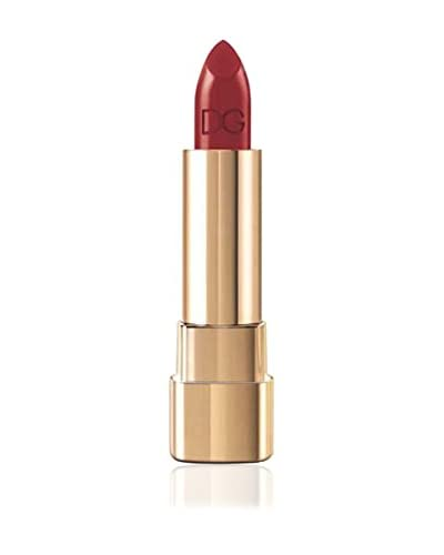 D&G Barra de Labios Classic Cream Black Magic 3.5 g