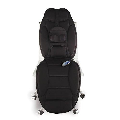Brookstone Massage Chair 7607