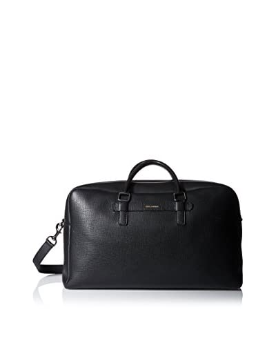 Dolce & Gabbana Men's Weekend Bag, Black