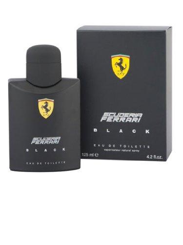 ferrari-scuderia-black-for-men-by-ferrari-126-ml-edt-spray