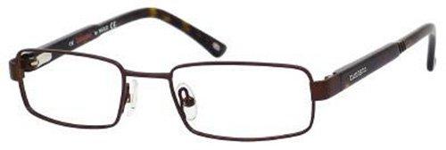 carrera-brillengestell-7587-01p5-braun-45mm