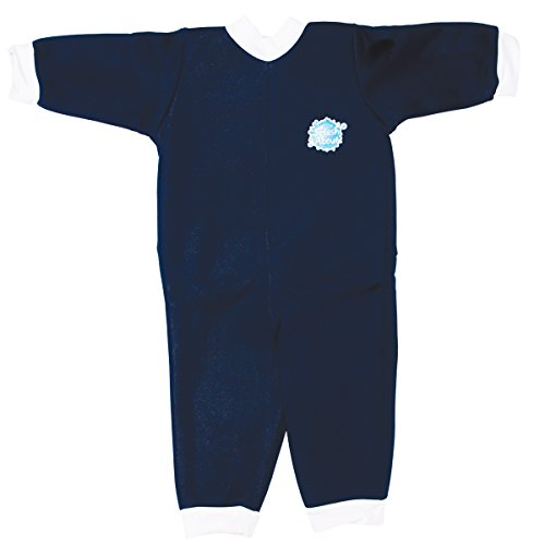 splash-about-collections-warm-in-one-wetsuit-new-navy-12-24-months