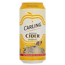 carling-british-apple-cider-12-x-440ml-cans