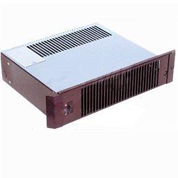 Quiet-One 2000 Series 4,000 BTU Brown Hydronic Kickspace Heater (Not Electric) (Hydronic Kickspace Heater compare prices)
