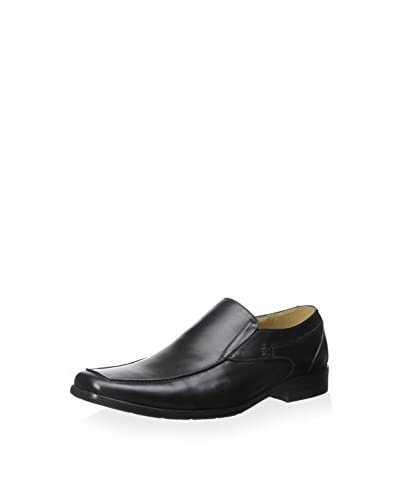 Kenneth Cole Reaction Men's Search Casual Loafer