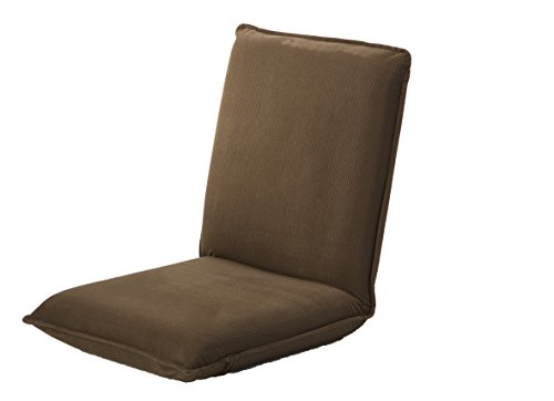 BackJack Floor Chair Back Jack Floor Chair Original