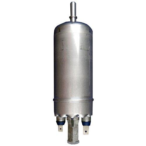 Bosch 69100 Original Equipment Replacement Electric Fuel Pump