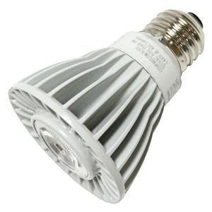 sylvania-78802-led8par20-dim-h-830-nfl25-dimmable-led-light-bulb-by-sylvania